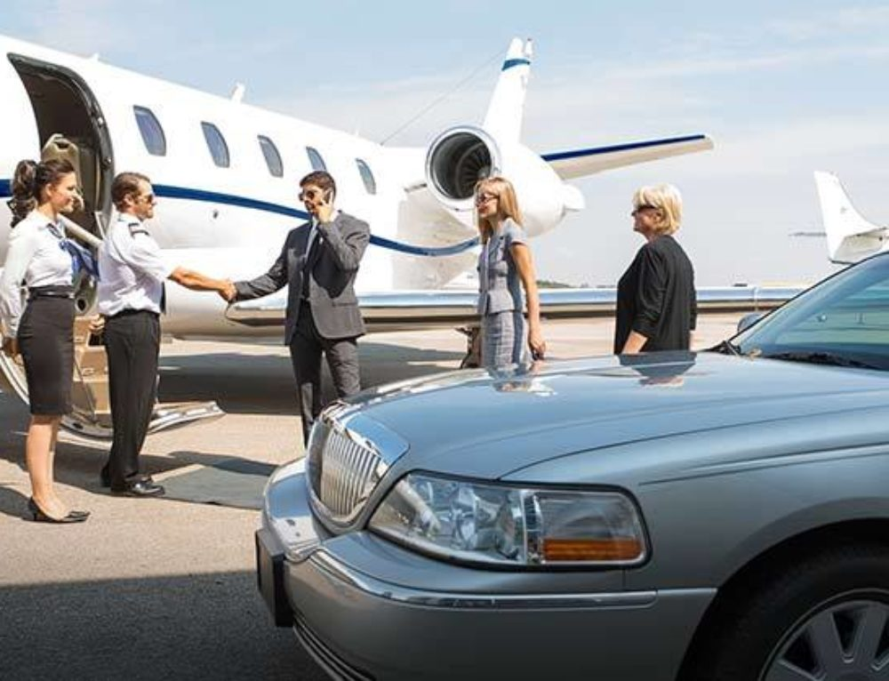 Lincoln Limousine- A way to have affordable and chauffeured transportation in Boston