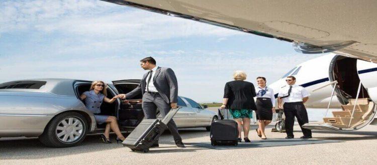 boston-limousine-service
