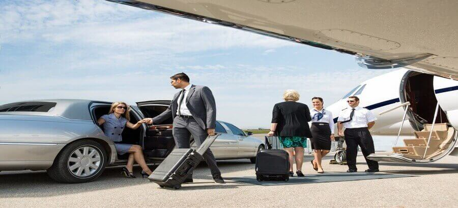 boston-limousine-service
