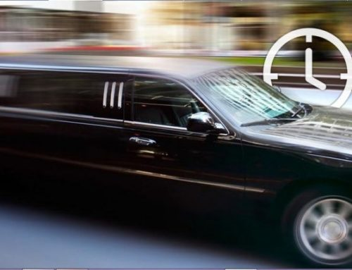 The Cheapest And Luxurious Limousine Service In Boston