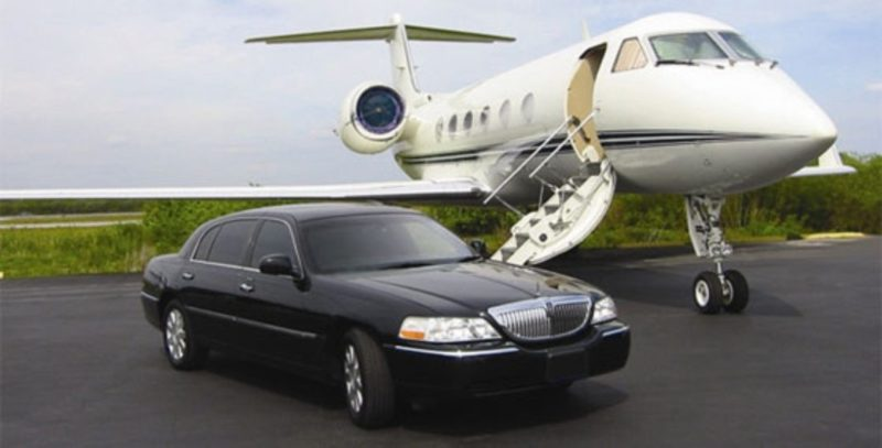Boston car service