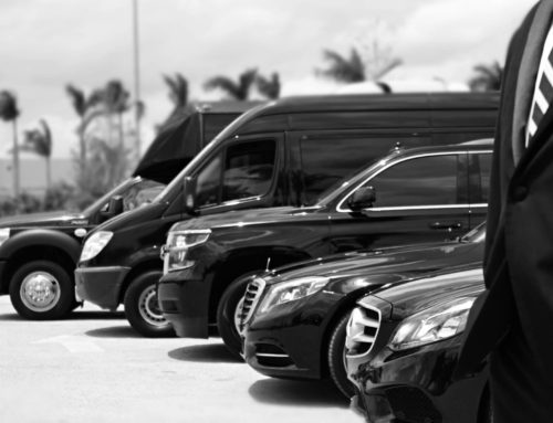 Make Memorable Traveling With Boston Car Service