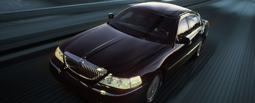 Logan Airport Car Service: Car Service Providence To Logan Airport