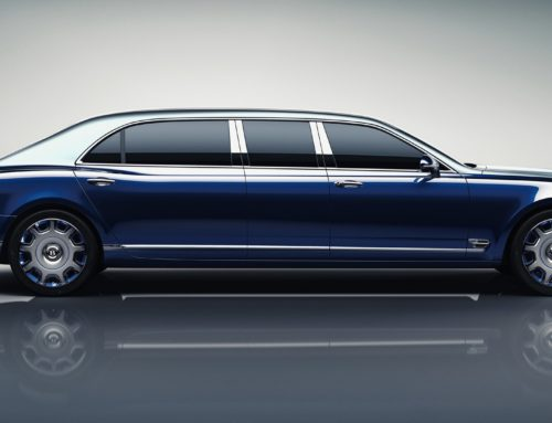 Limo Service Boston Makes A Sensible And Rich Journey