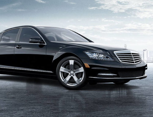 Boston Limo Service The Broad Amount Of Luxurious