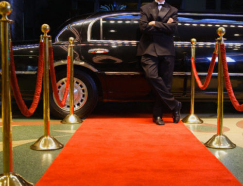 You Won't Forget This Limousine Service In Boston