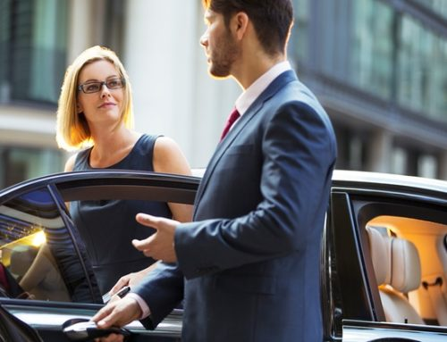 Perfect Way Is All About With Limo Service Boston
