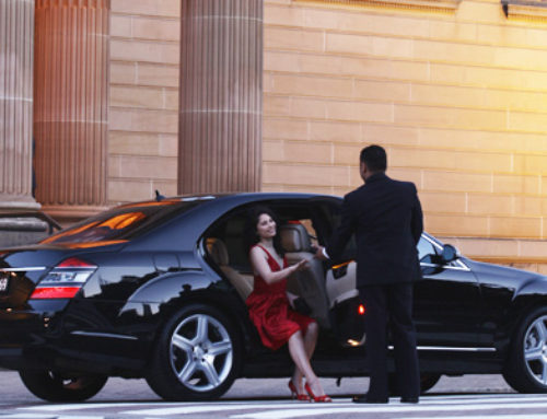 Journey Is Lifetime Experience With Limousine Service In Boston