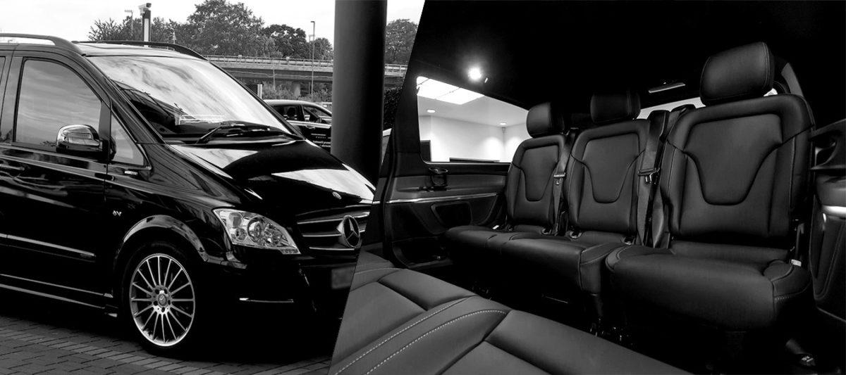 limo car service cap cod